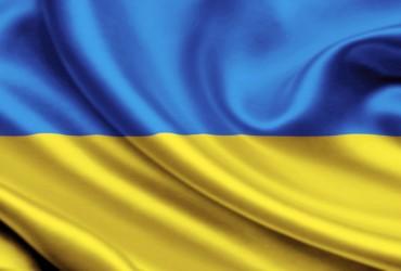 Новая главаплатформы иновещания Украины определила ближайшие приоритеты