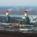 ВССУ приостановил решение о взыскании с ОПЗ многомиллиардного долга