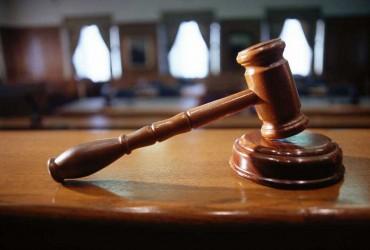 Для контроля судей необходимо создать общественный совет, – эксперт