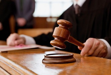 В Украине даже судьи не доверяют судьям, – эксперт