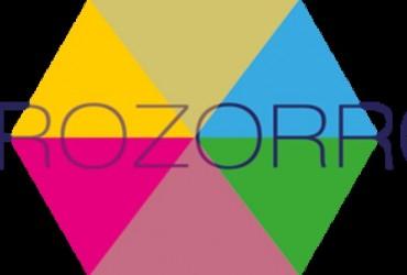 Правительство утвердило правила работи торгових площадок в системе ProZorro