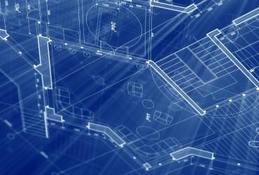 Для введения системы электронных доказательств, нужно привести в соответствие УПК, – эксперт