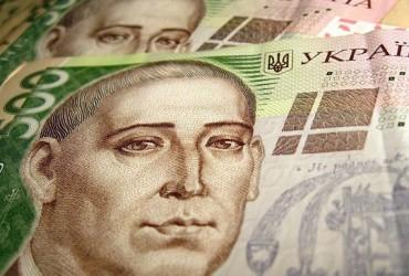 В Кабмине определились с доплатами для антикоррупционеров