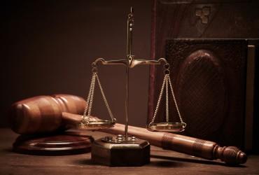 Решение Высшего админсуда по зарплатам станет «мертвой нормой», – эксперт