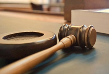 В Украине обсуждают возможность изменения порядка назначения председателей судов