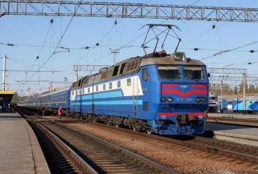 И.о. главы «Укрзализници» стал соавтор закона «О железнодорожном транспорте»
