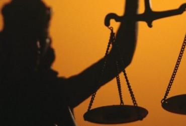 Новации в Законе «Об исполнительном производстве» ухудшат показатели фактического исполнения решений, – эксперт