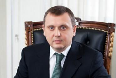 Секретарь САУ: Оппоненты переврали суть конституционной реформы