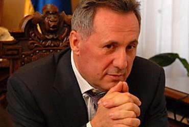 Одесские активисты обещают не пускать на работу нового прокурора области