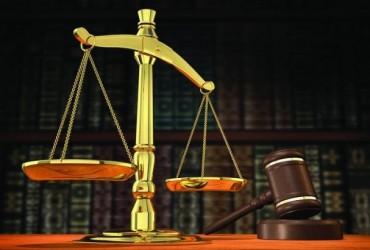 Несмотря на реформу, общая система судов Украины не изменится, – суд
