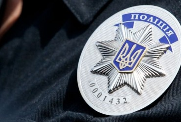 В патрульную полицию планируют набрать около 1000 новых офицеров