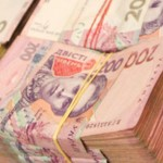 Чиновника Одесской областной государственной администрации взяли под круглосуточный домашний арест