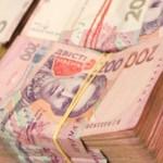 Чиновник Одесского городского совета попался на взятке