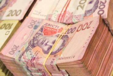 В Хмельницкой области мать продала 4-летнего сына за 15 тысяч гривен