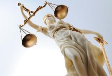 Верховный Суд высказался относительно помощи в связи с беременностью и родами в случае ликвидации госучреждения