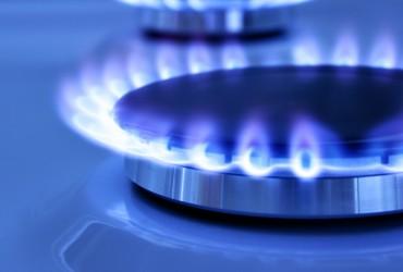 Кабмин внес изменения в нормы потребления газа в домах без счетчиков