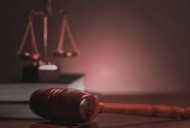 В ВР зарегистрирован проект, подкрепляющий права адвокатов
