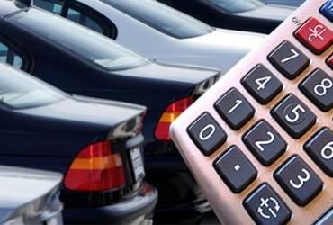 Утверждена методика определения среднерыночной стоимости легковых автомобилей