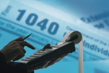 Разъяснения плательщикам единого налога второй и третьей группы