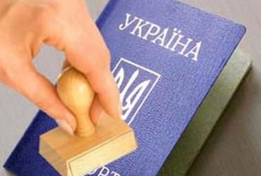 Для регистрации места проживания в Одессе надо записываться за несколько недель, – мэрия