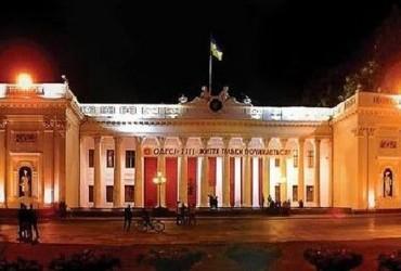Одесский городской голова уволил руководителей трех коммунальных предприятий