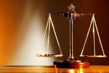 478 кандидатов сообщили о намерении принять участие в конкурсе до Верховного Суда