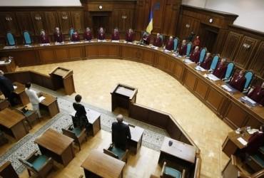 Совет судей: Давать оценку решениям судей может только суды апелляционной и кассационной инстанции