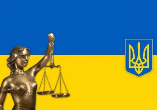 Рейтинги кандидатов в Верховный Суд по результатам 2 этапов (ФОТО)