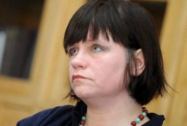 Эксперт: Обычные украинцы должны взять на себя ответственность за борьбу с коррупцией