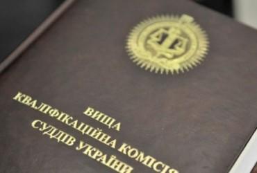 Из-за неуказания судьей мотивов непринятия аргумента нужно писать жалобы в ВККСУ, – адвокат