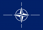 25 мая НАТО откроет новую штаб-квартиру