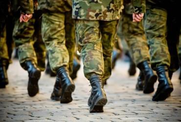 Учебные заведения теперь обязаны «контролировать» призывников и военнообязанных