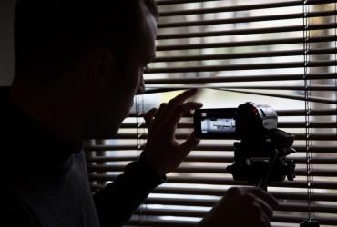 Следственные действия не могут быть возложены на частных детективов, – эксперт