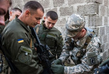 Военнослужащих смогут привлекать к ответственности за появление  на территории воинской части в нетрезвом состоянии