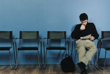 ВСУ объяснил нюансы увольнения сотрудников при отказе переводиться