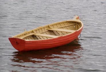 Законом должно быть предусмотрено наказание за управление водным транспортом в нетрезвом виде, – эксперт