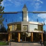 Информация о заминировании двух одесских судов не подтвердилась