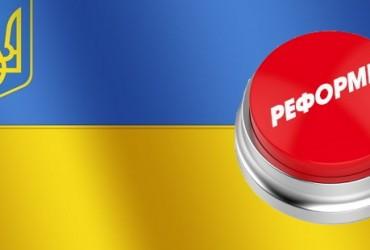 Судебная реформа не должна быть тотальным разрушением – Павел Гречкивский