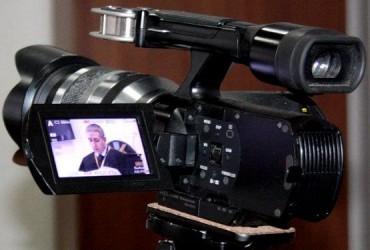 Разрешение на съемку в суде зависит от вида процесса – разъяснения медиа-юриста