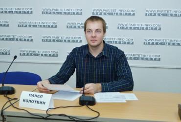 Эксперт: Одесские интернет-медиа игнорируют Закон «О рекламе»