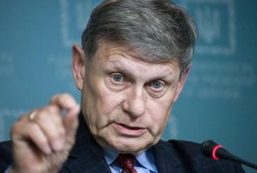 Реформы в Украине необходимо ускорить, – советник президента