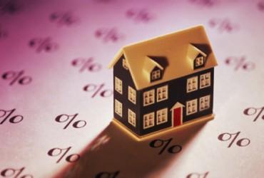 ВСУ разъяснили процесс обращения взыскания на предмет ипотеки