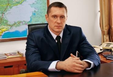 Уволен глава «Укравтодора»
