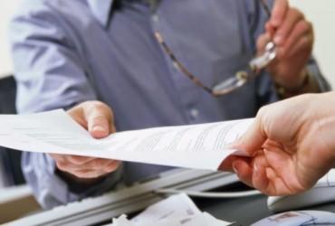 Оффшорным компаниям  хотят ограничить участие в закупках