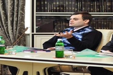 Применение аналогии процессуального закона при принятии судебного решения