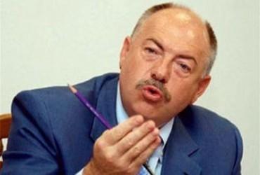 Председателем Союза юристов Украины стал Святослав Пискун