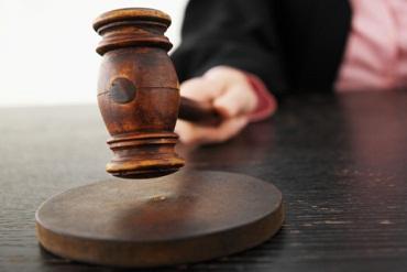 Некоторые аспекты требований к несовместимости относительно  судей