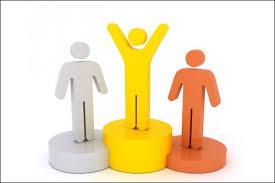 Результаты конкурса на занятие вакантных должностей в Администрации Президента Украины