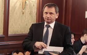 Какие опасности ждут украинцев  с введением института частных исполнителей?