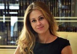 К вопросу о размере алиментов: законодательный опыт Франции